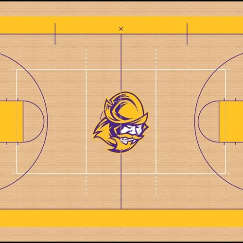 Dodge City Community College - Womens Varsity Basketball