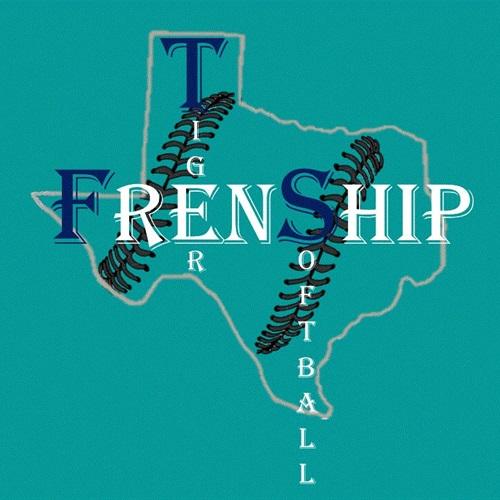 Frenship High School - Varsity Softball