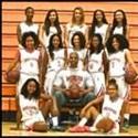 Merced High School - Merced High School Girls Basketball