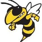 Scotlandville High School - Boys Varsity Football