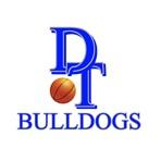 David Thibodaux STEM  Magnet Academy - Boys' Varsity Basketball
