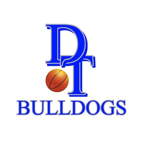 David Thibodaux STEM  Magnet Academy - Boys' JV Basketball