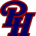 Pembroke Hill High School - Varsity Baseball
