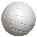 Spike and Serve Volleyball - Spike and Serve 16s