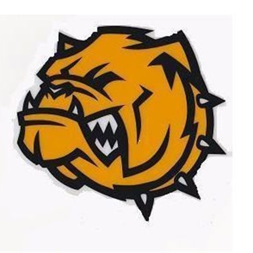 Jay High School - Jay Varsity Football