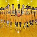 Westbury Christian School - Boys Varsity Basketball