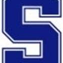 Southeastern High School - Boys Varsity Football