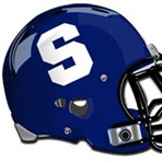 Somerset High School - Somerset Varsity Football