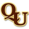 Quincy University - Quincy University Volleyball