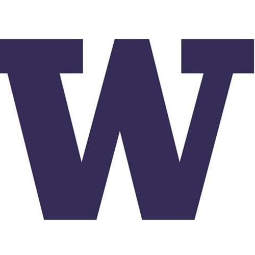 Waite High School - Boys Varsity Football