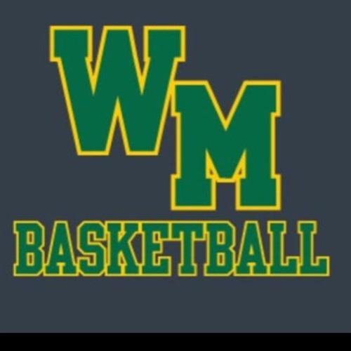 Ward Melville  - Boys' Varsity Basketball