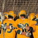 Marywood University - Mens Varsity Lacrosse