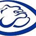 Pforzheim Wilddogs - Senior Team