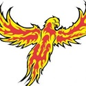 Robert Hagerman Youth Teams - Atlanta Phoenix