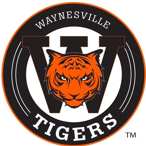 Waynesville High School - Junior High Football