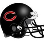 Circleville High School - Boys Varsity Football