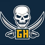 Grand Haven High School - Grand Haven Varsity Football