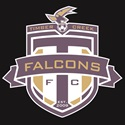 Timber Creek High School - Boys Varsity Soccer
