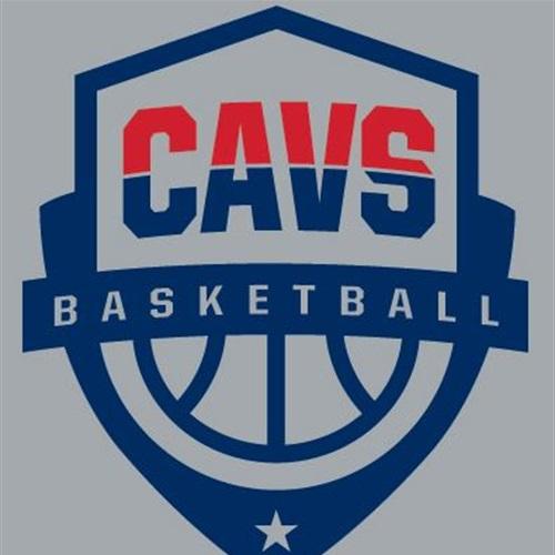 Tri-County High School - Boys' Varsity Basketball