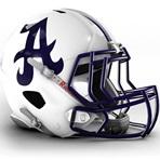 Augusta High School - Boys Varsity Football