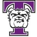 Truman State University - Women's Varsity Softball
