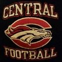 Palm Beach Central High School - Boys Varsity Football