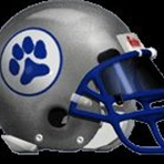 Silver Bluff High School - Silver Bluff Varsity Football