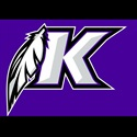 Keokuk Chiefs - Girls Varsity Basketball