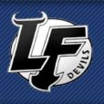 Lake Fenton High School - Boys Varsity Football