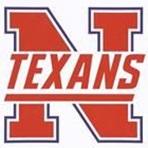 Northwest High School - Northwest Varsity Football