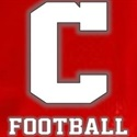 Central High School - Boys Varsity Football