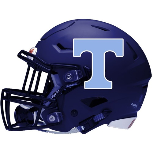 Truman High School - Boys Varsity Football