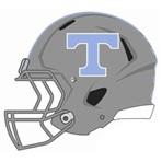 Truman High School - Boys Varsity Football
