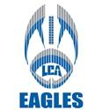 Lexington Christian Academy - Varsity Football