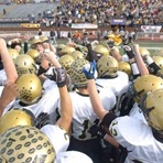 Dresden High School - Boys Varsity Football