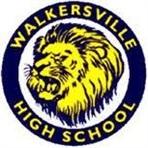 Walkersville High School - Boys Varsity Football