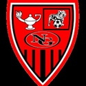 North Gwinnett High School - Girls' Varsity Soccer
