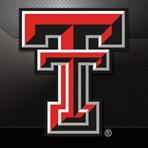 Tolman High School - Boys Varsity Football