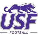 University of Sioux Falls - USF Football
