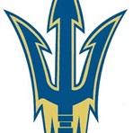 Ellenville High School - Boys Varsity Football