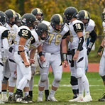 Commack High School - Boys Varsity Football