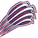 Cherokee Trail High School - Boys Varsity Football