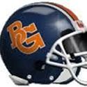 Buffalo Grove High School - Buffalo Grove Freshman Football