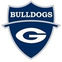 Greenwood High School - Boy's Varsity Soccer