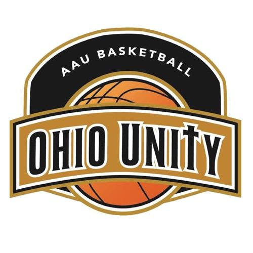 Ohio Unity - Ohio Unity 17U