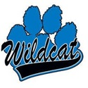 Williamsport High School - Williamsport Girls Varsity Basketball