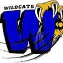 Williamsport High School - Williamsport Varsity Baseball