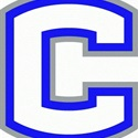 Carroll High School - Boys Varsity Football
