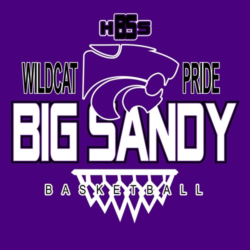 Big Sandy High School - Big Sandy
