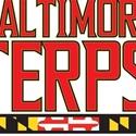 Baltimore Terps - Baltimore Terps Football